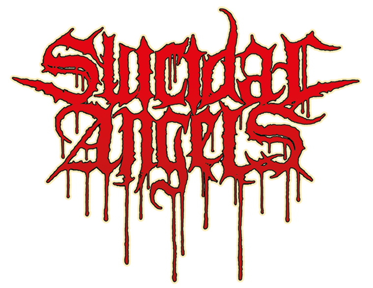 Suicidal Angels
